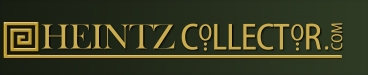 Heintz Collection.com